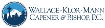Wallace Klor & Mann