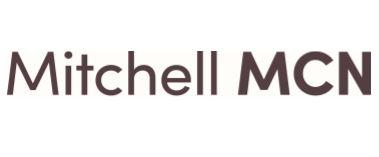 Mitchell MCN