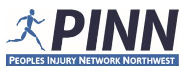 Peoples Injury Network Northwest