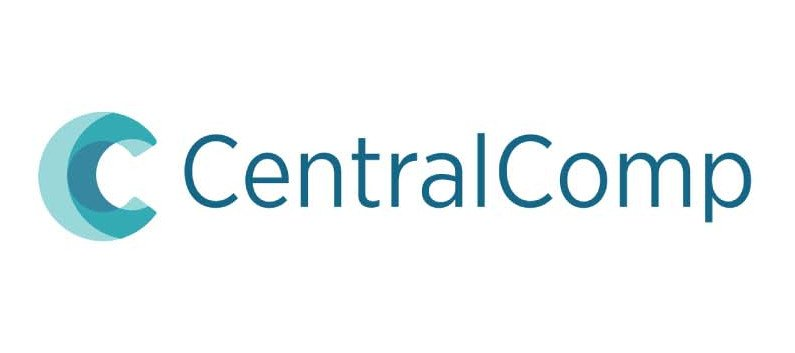 CentralComp