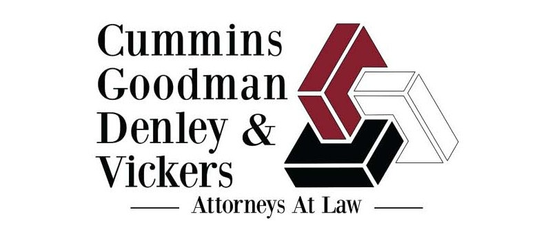 Cummins Goodman Denley & Vickers