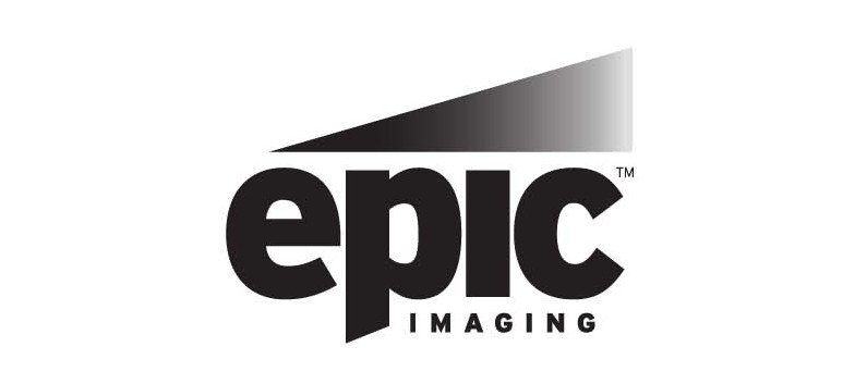 Epic Imaging