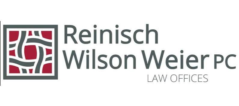 Reinisch Wilson Weier PC